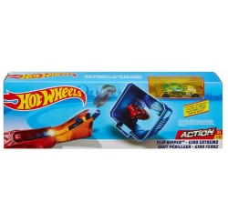 ТРЕК ДЛЯ МАШИНОК HOT WHEELS В АСС.